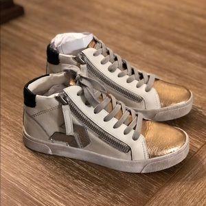 Dolce Vita Women's Sneakers